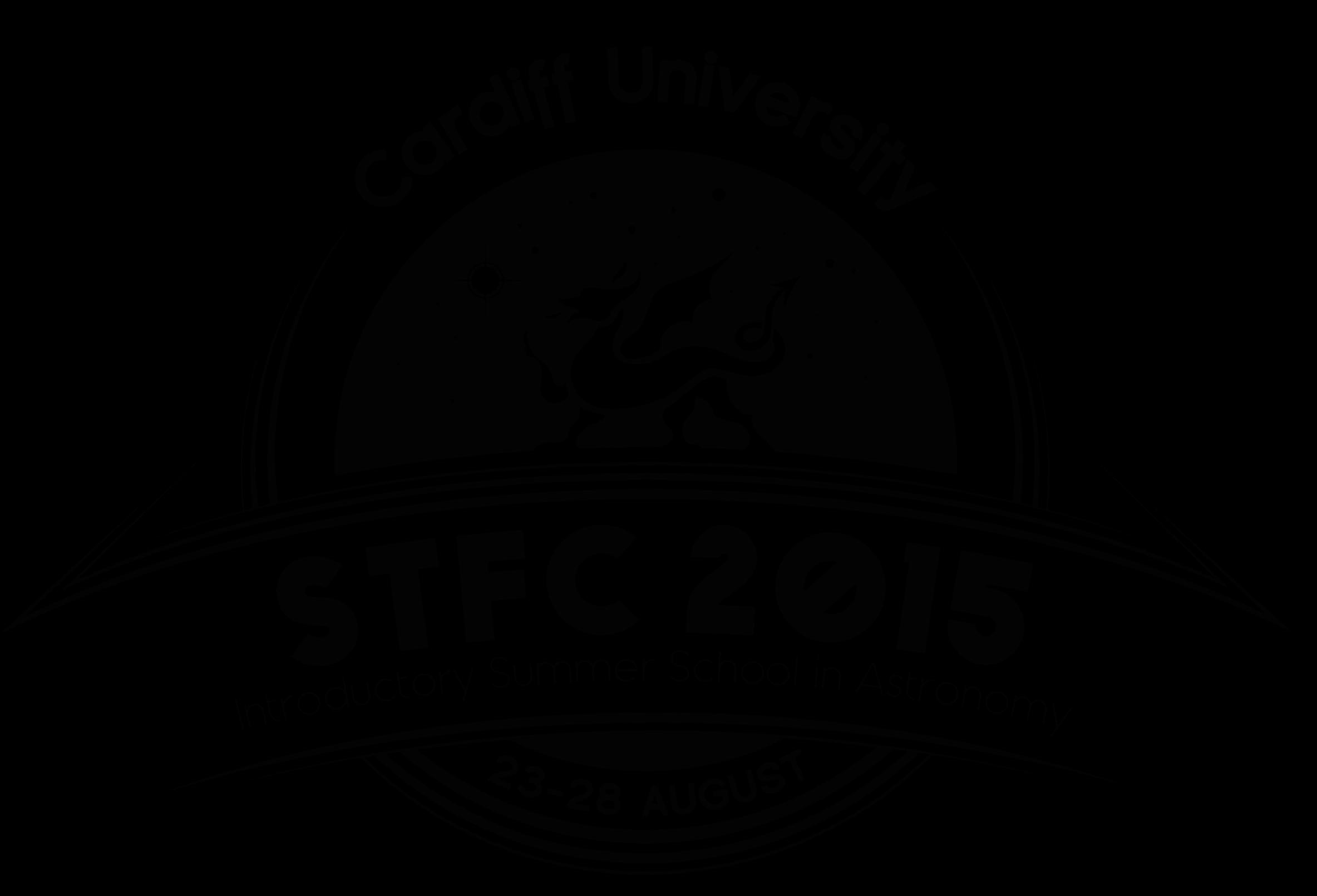 STFC_logo_final-02-sm