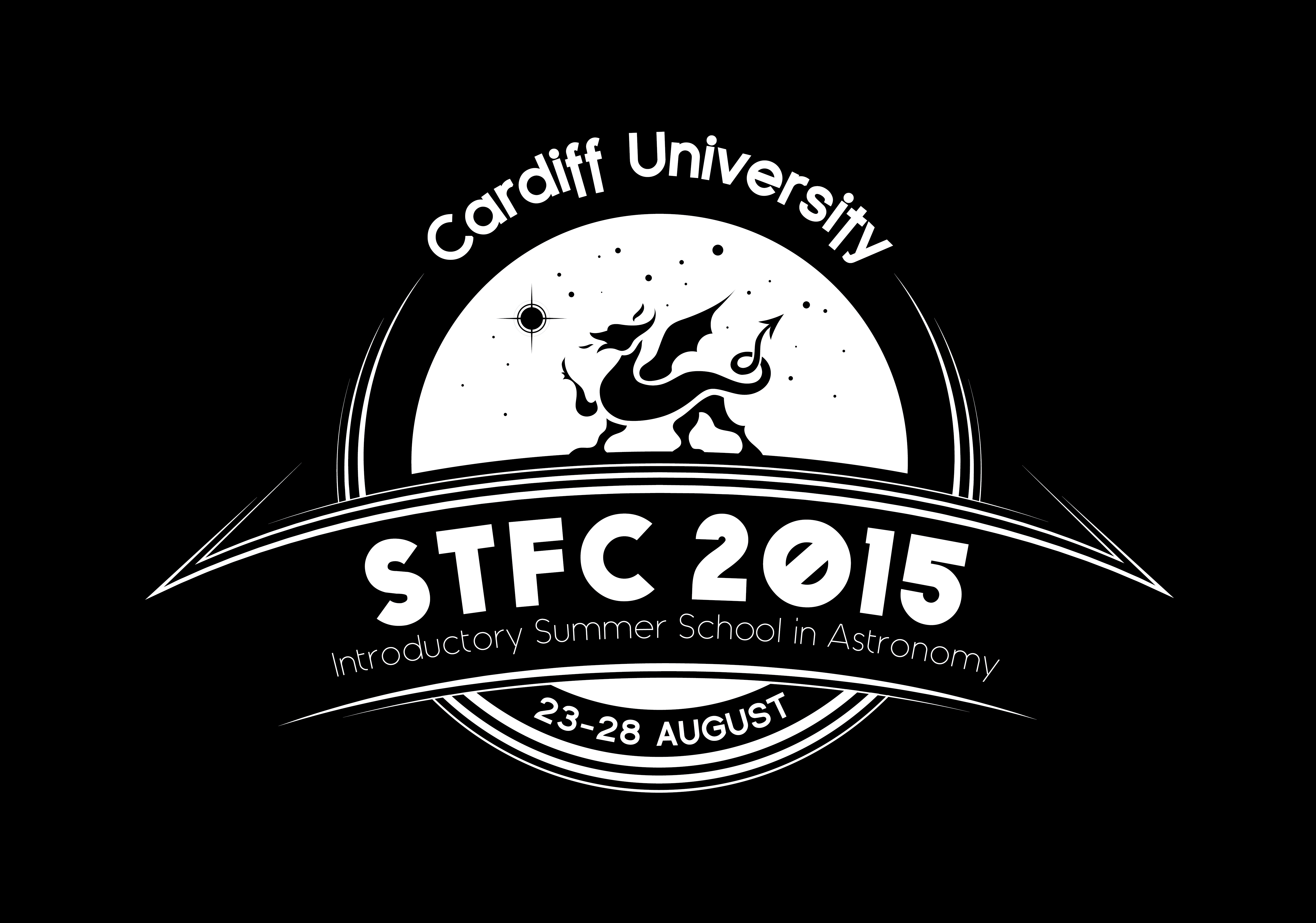 STFC_logo_final-03