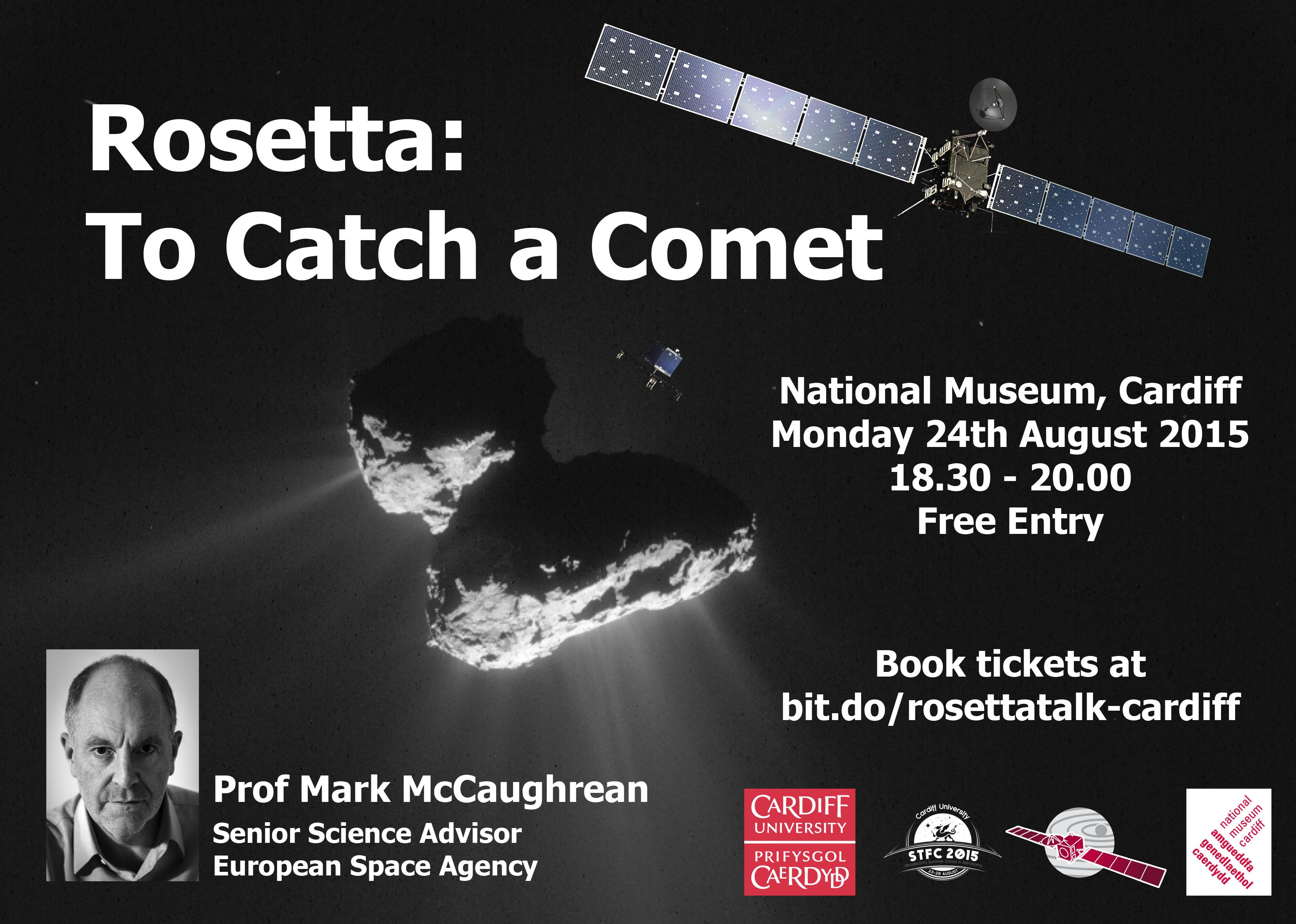 Rosetta2015_flyer