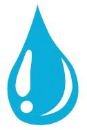 Water theme icon