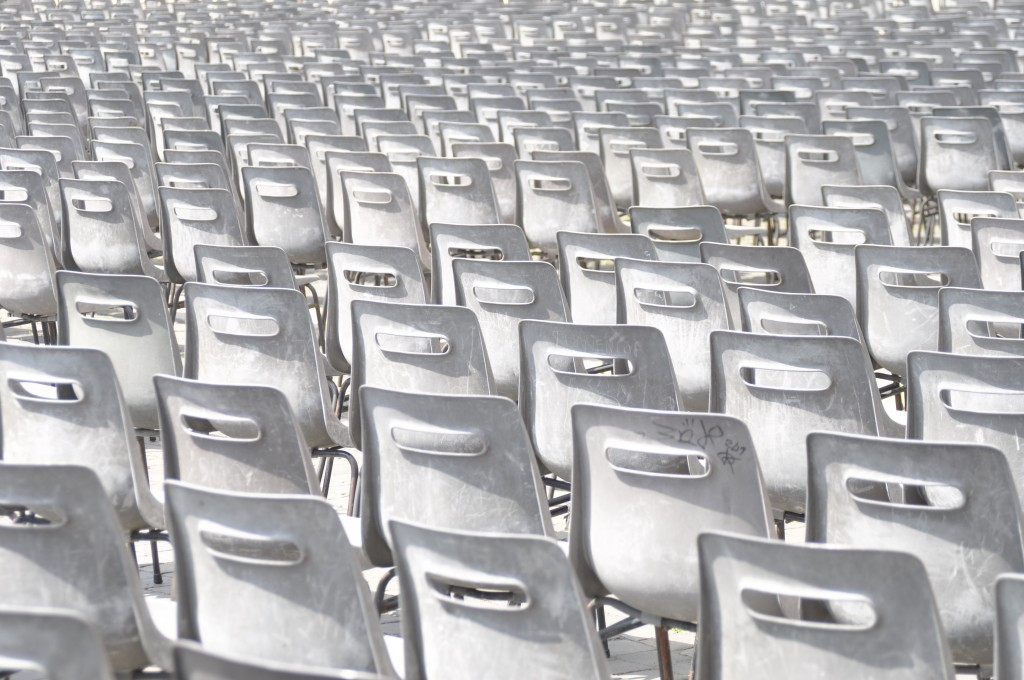 chairs-436379