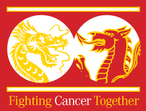 China – United Kingdom Cancer (CUKC) Conference 2015