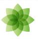 mhj_logo