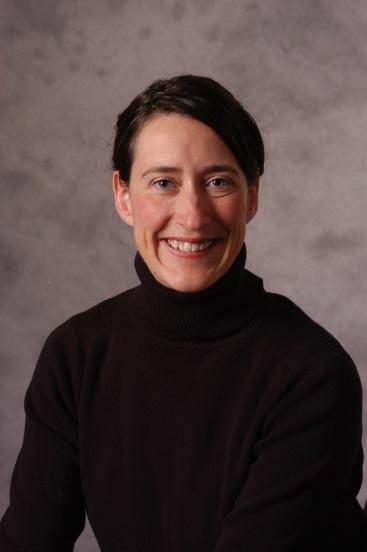 Kate Boyer
