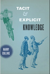 tacit-explicit-knowledge
