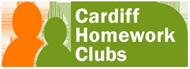 Cardiff Homework Clubs