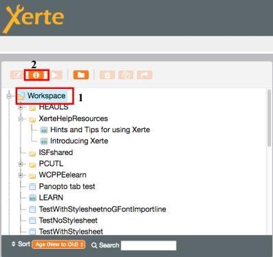 xerte1