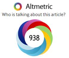 altmetric