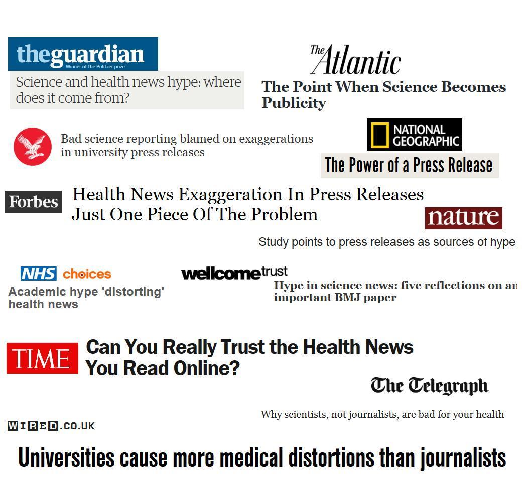 headlines_3