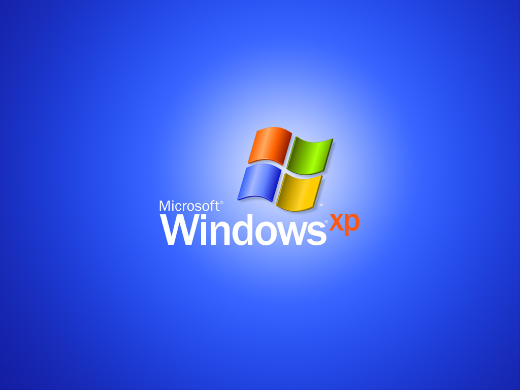 DOWNLOAD WINDOWS XP SECURITY UPDATES