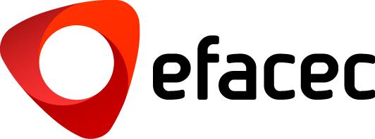 Logo EFACEC