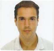 Alejandro Bayo Salas