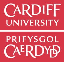 CardiffUniLogo_correctcolour2