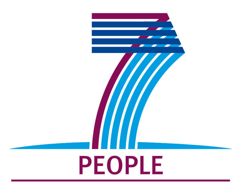 FP7-PEOPLE - LOGO