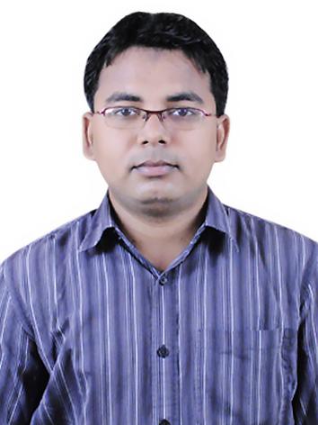 Mohammad Meraj Alam