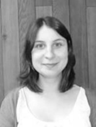 Dr Sarah Rugan-Hankey