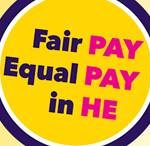 Fair Pay in HE
