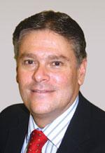 Francisco Figueiredo