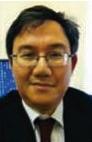 Kyaw Lin (Lyndon) Tu