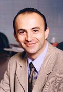Mohammed Muhtaseb 2
