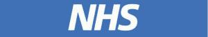 NHS-logo-6172332C