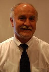 Theo Seiler