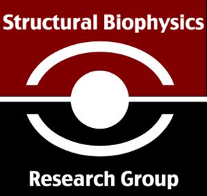 Biophysics Logo