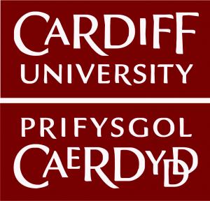 Cardiff University Red darker