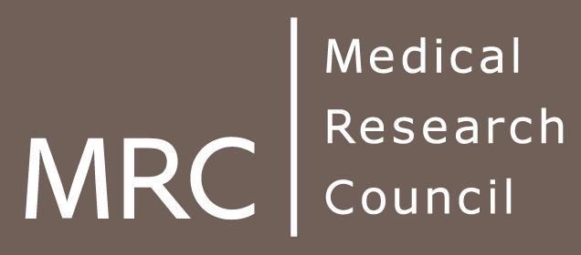 mrc logo CROPPED