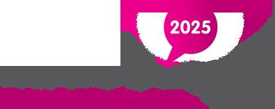 Wales Public Services 2025