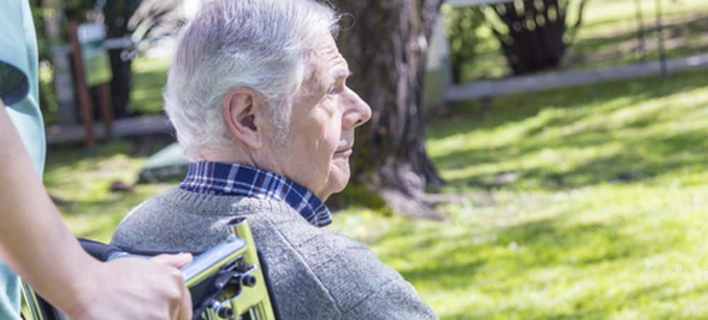 The future funding of health and older adult social care in Wales:
