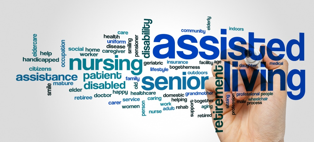 Can Wales fill the social care funding gap?