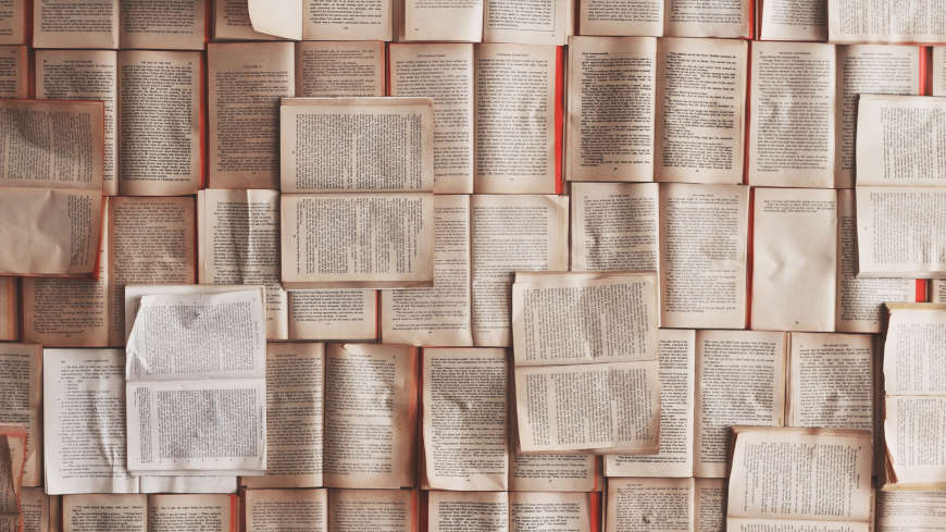 sites cardiff ac uk/ilrb/files/2019/05/books-800x4