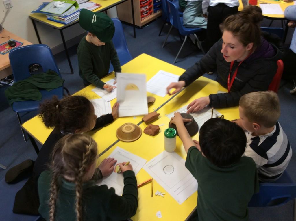 Adamsdown Primary School